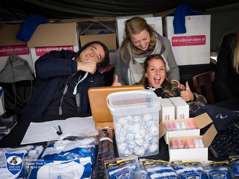 RC Hilversum Youth Tournament 2017-275.jpg