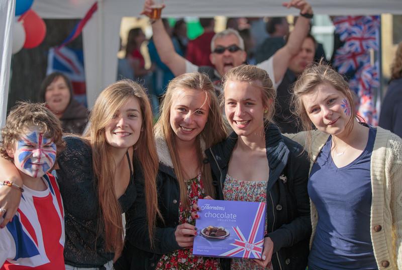 June 2012 Spaldwick Jubilee Celebrations_7159936269_o.jpg