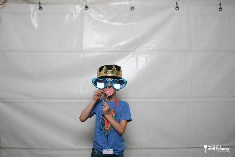 Photobooth-1623.jpg