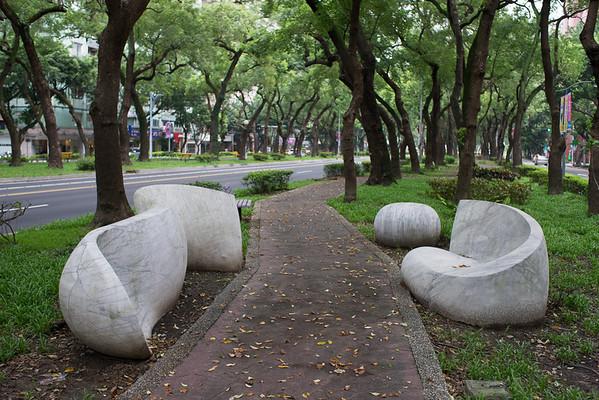 Taipei 201405