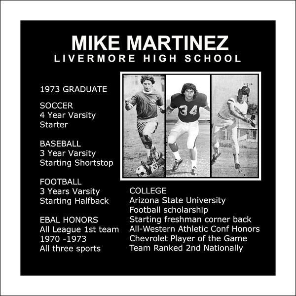 Martinez Mike.jpg