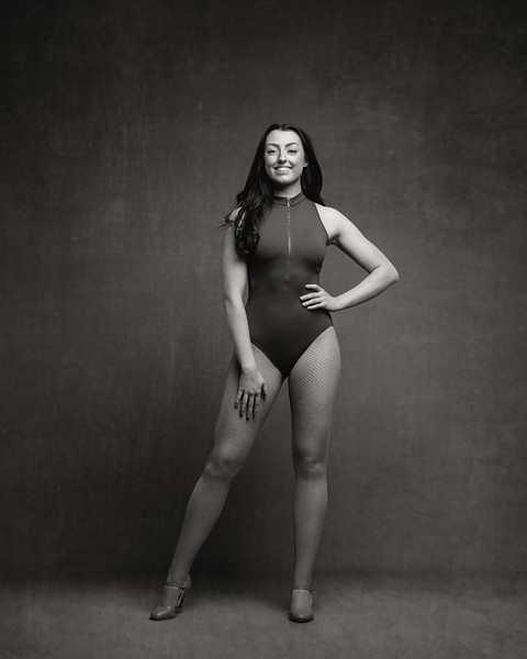 kennice-mcdougall-dancer-portfolio-2019-123-Edit.jpg