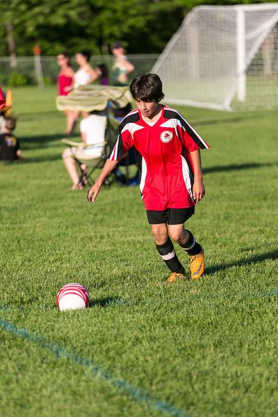 amherst_soccer_club_memorial_day_classic_2012-05-26-00603.jpg