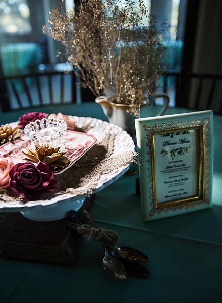 Dawson Wedding473.jpg