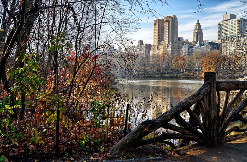 Bridge over water looking at city.jpg