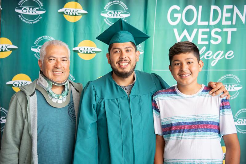 GWC-Graduation-Summer-2019-5309.jpg