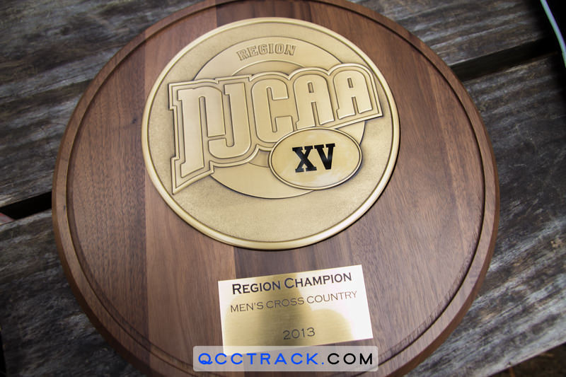 Region XV Championships-2-175.jpg