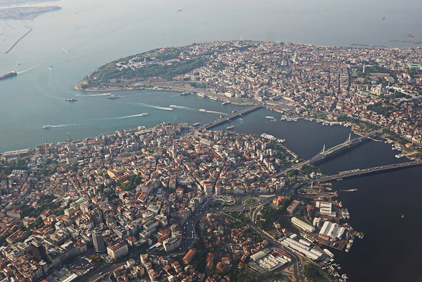 2016.05 Istanbul