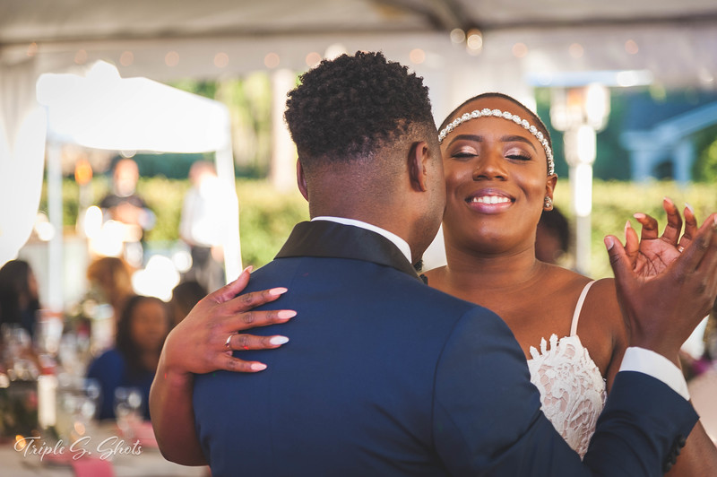 Lolis Wedding Edits-410.JPG