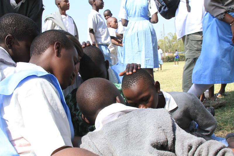Kenya Part1 '15 503.JPG