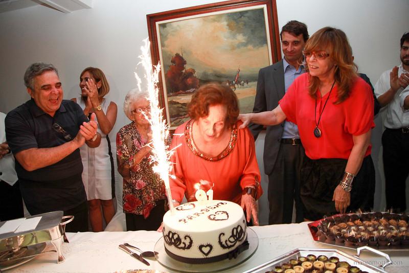 Niver 91 anos Dona Maria-22.jpg