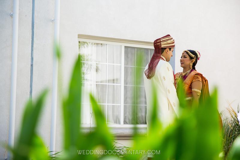 Sharanya_Munjal_Wedding-194.jpg