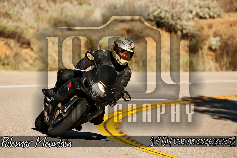 20110123_Palomar Mountain_0020.jpg