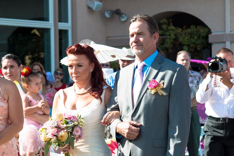 Megs & Drew part2 Wedding 9-13-2343.jpg