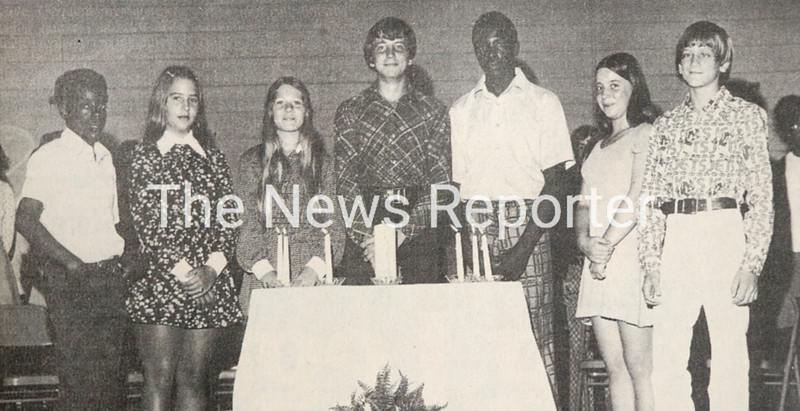 Look Back_Whiteville Junior High.jpg