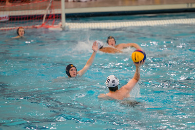 09-11-12 Grand Haven Tournament
