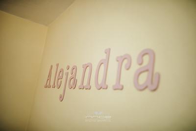 Alejandra | Baby