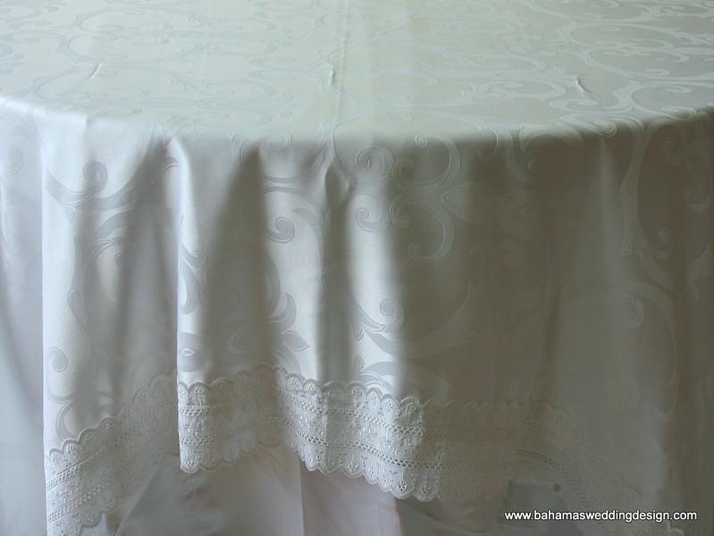Table Linens 256-1.JPG