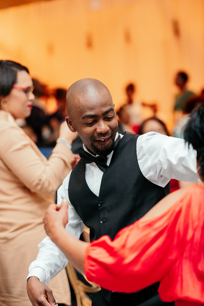 14 DECEMBER 2018 - VUKILE & BERENICE WEDDING 1-418.jpg