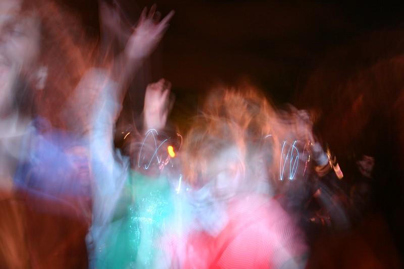 montreal-jazz-festival-201_1809281818_o.jpg