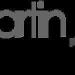 martinfarkas-logo-200pix.png