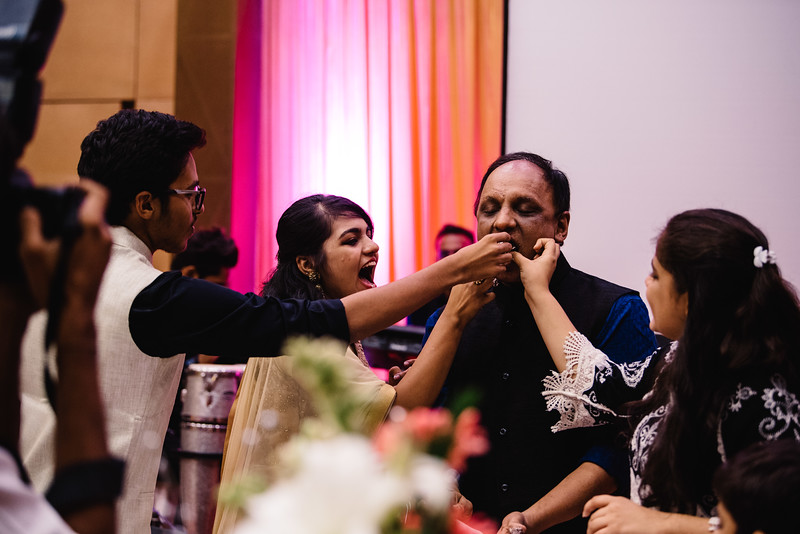 Rituraj Birthday - Shobhraj-8876.jpg