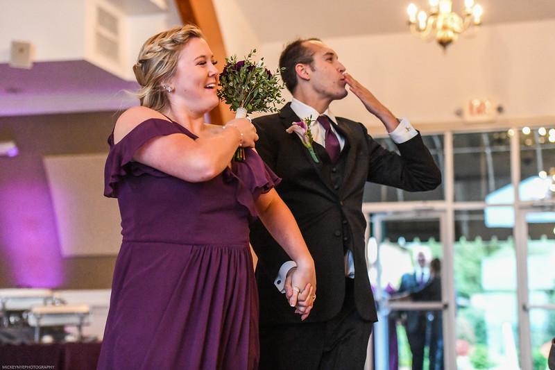 100519 Becca Dayne Wedding- Long Lens-8383.jpg