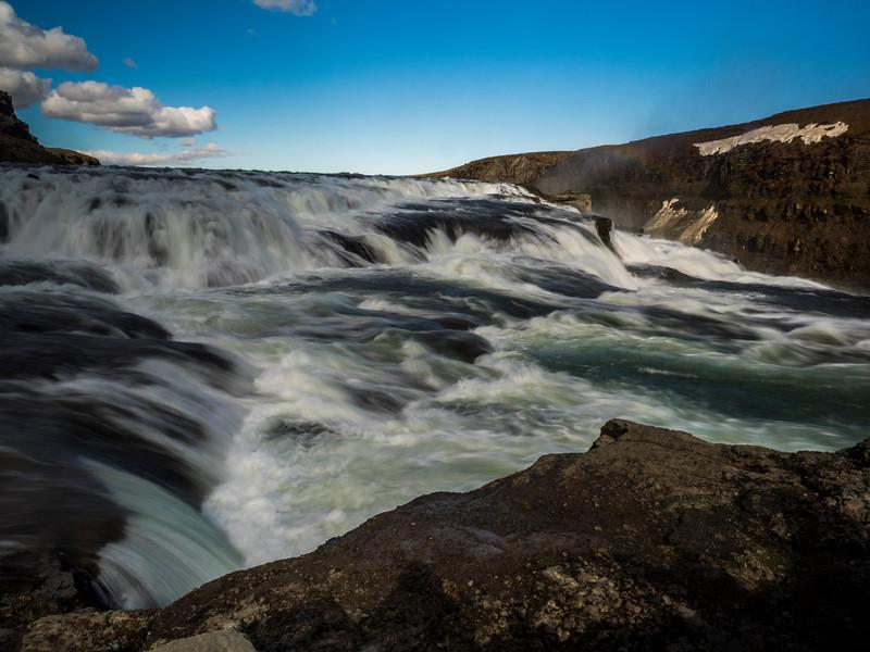 2015-06-05_Reykjavik-Fludir_0426.jpg