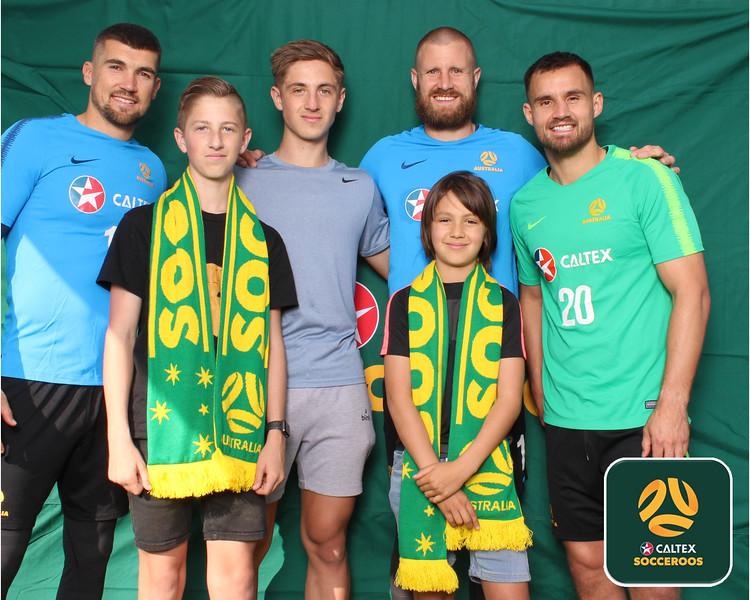 Socceroos-37.jpg