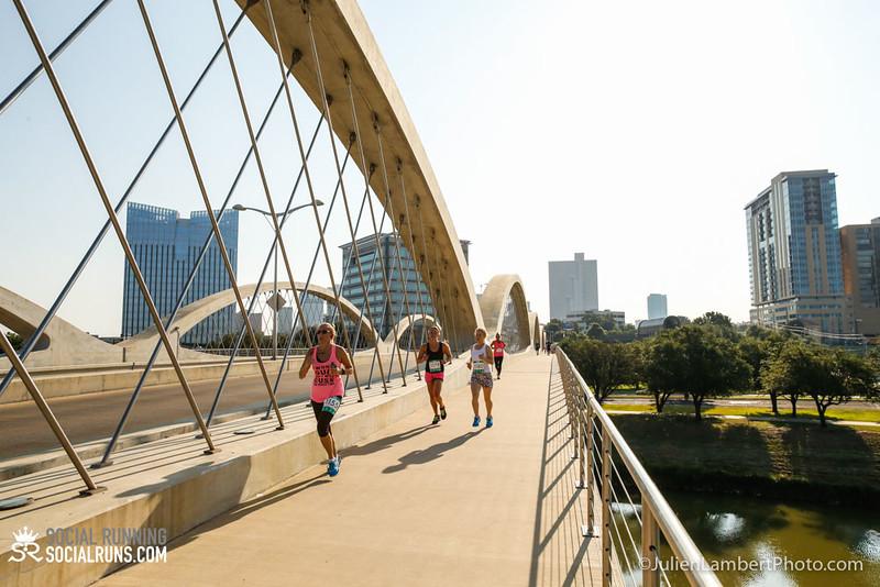 Fort Worth-Social Running_917-0160.jpg