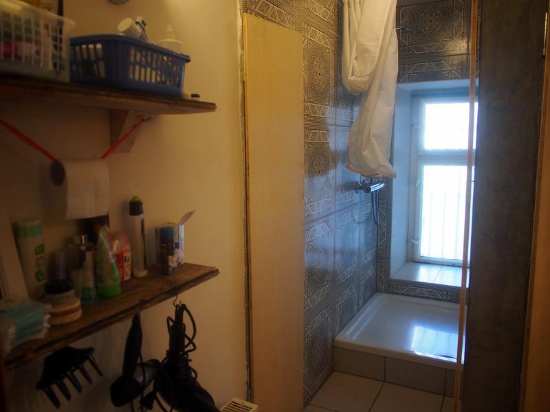 P7053474-shower.JPG
