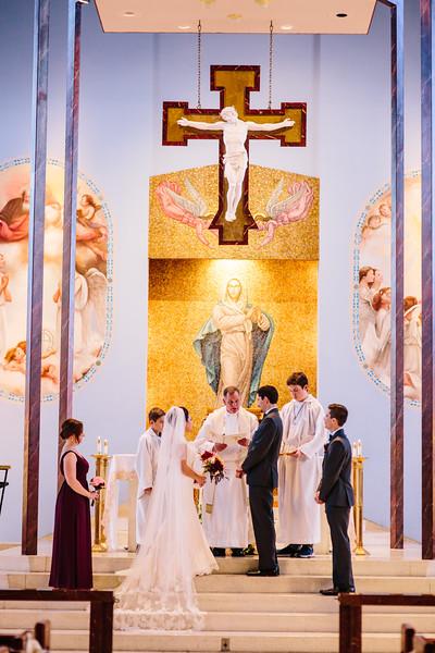 Gabriella_and_jack_ambler_philadelphia_wedding_image-362.jpg