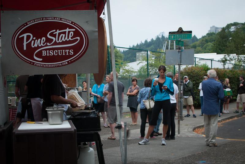 Portland 201208 Farmers Market (32).jpg