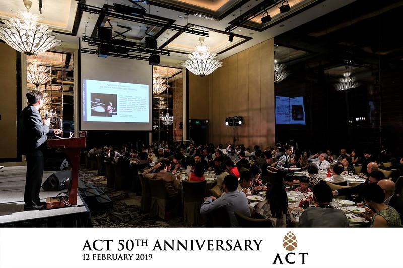 [2019.02.12] ACT 50th Anniversary (Roving) wB - (168 of 213).jpg