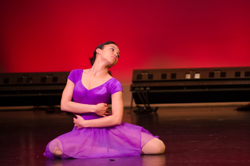 2012-03-21_echs-spring-dance-show_0376-2.jpg