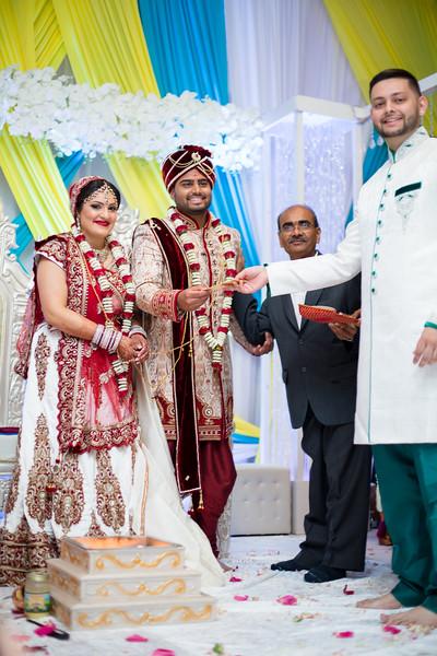 Le Cape Weddings - Niral and Richa - Indian Wedding_- 2-419.jpg