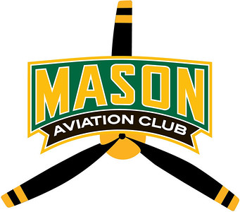 Aviation Club Pictures