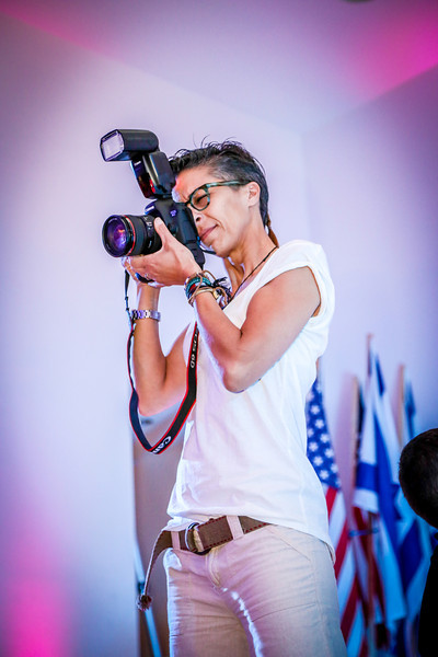 Linda Kasian Photography-0715.jpg
