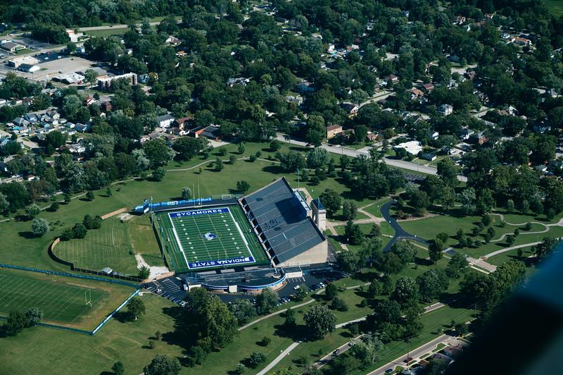 20192808_Campus Aerials-3219.jpg