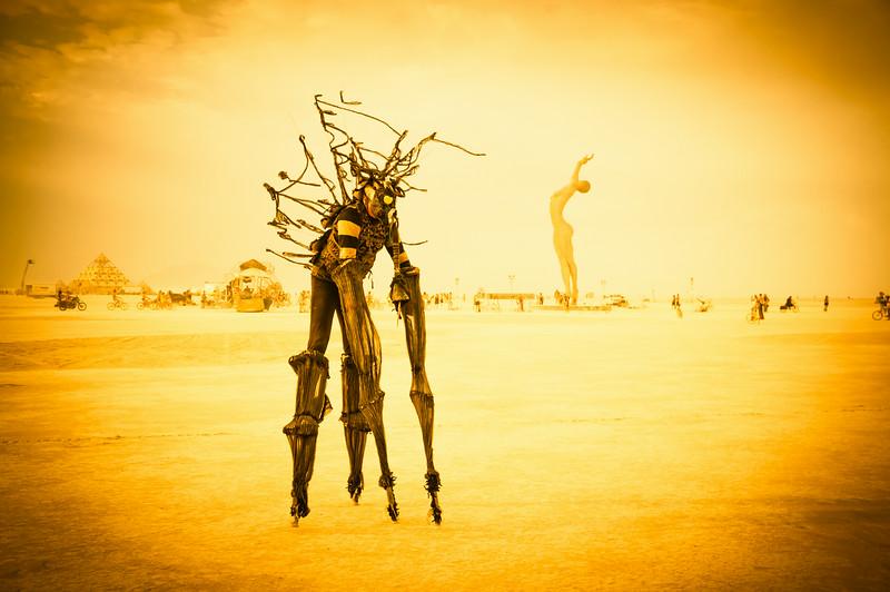 Burning-Man-Last-Day-Night (151 of 1120).jpg