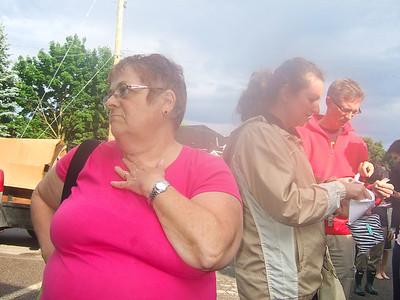 CH Bray June 7 2012