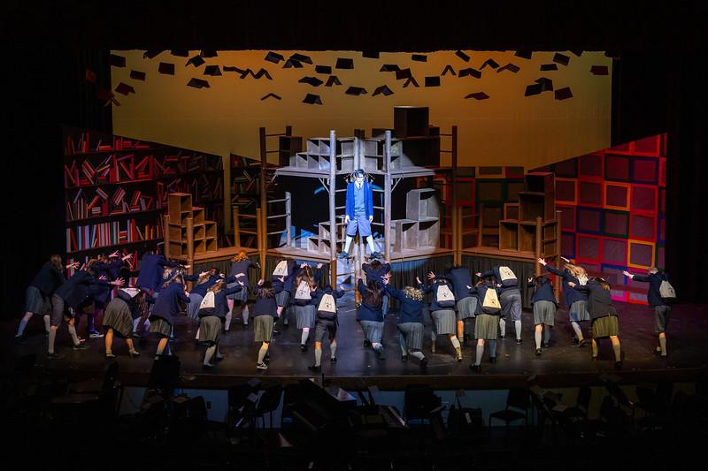 Matilda - Chap Theater 2020-70.jpg