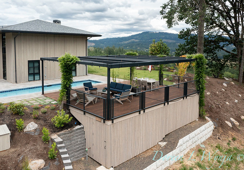2 Mules poolside patio from the sky_7139.jpg