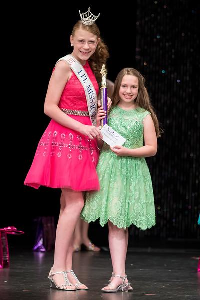 Miss_Iowa_Youth_2016_125214.jpg