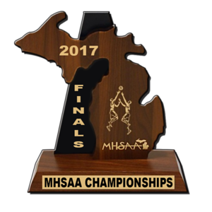2017 0325 MHSAA Boys Basketball