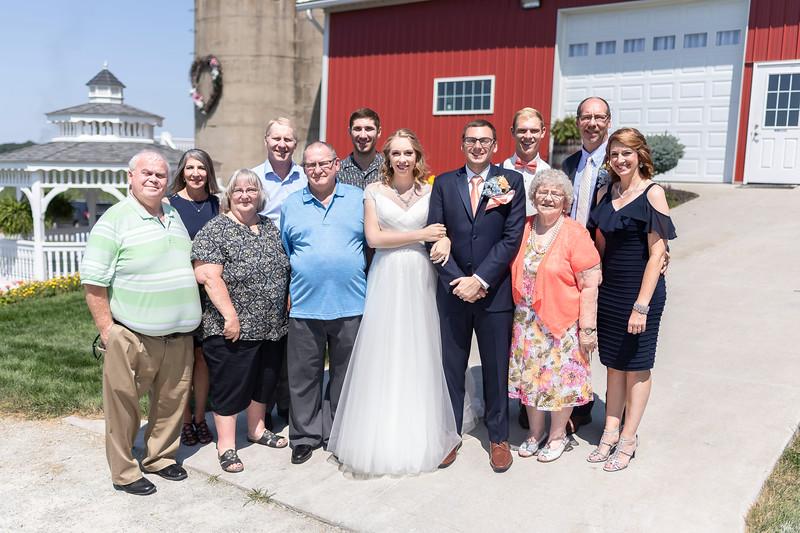 Morgan & Austin Wedding - 239.jpg