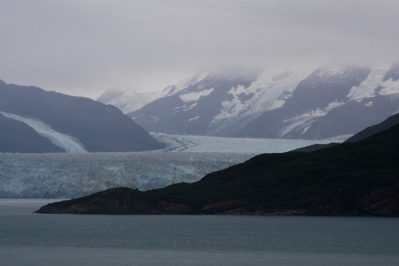 Back up the Hubbard Glacier.jpg