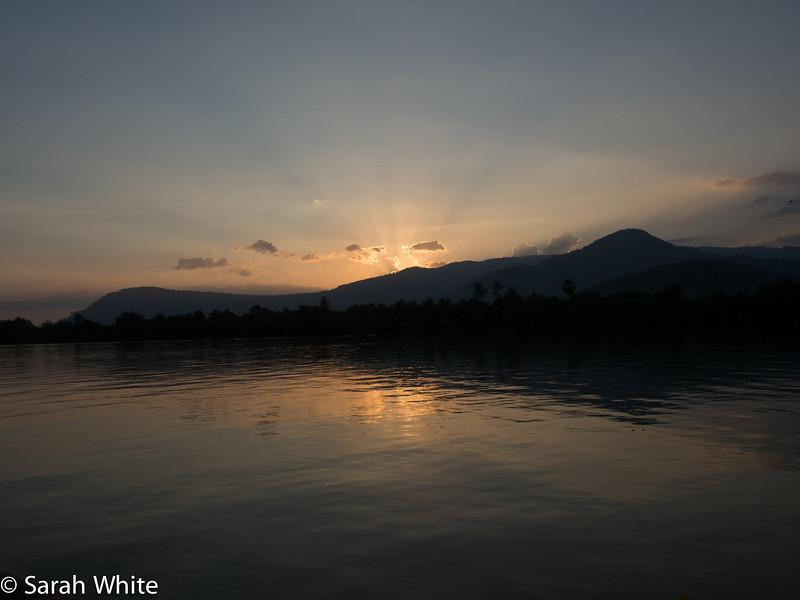 131102_Kampot_441.jpg