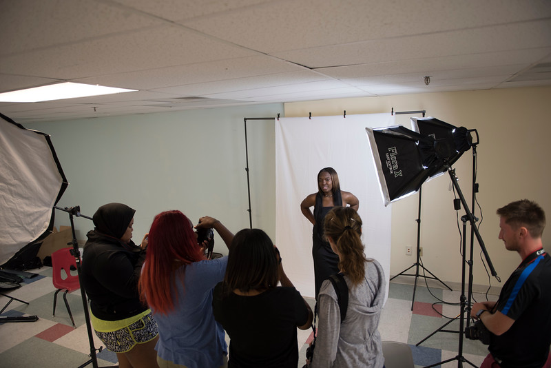 Portraits_BKLphoto-portraits-080416-107.jpg