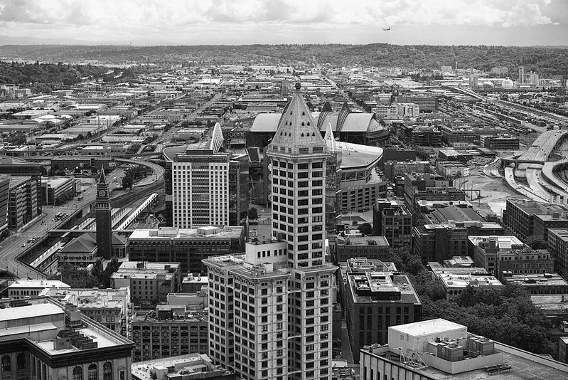 Seattle views001.jpg